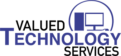Valued Technology Services